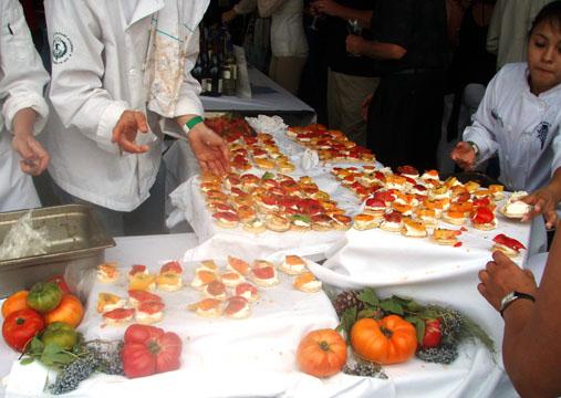 Carmel_tomato_fest_2007_044