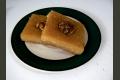 Halal Menu- Desserts