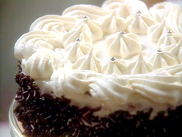 How To Make Buttercream Icing by epicure | iFood.tv