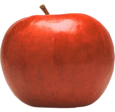 apple preservation