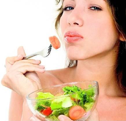 Anti-Aging-vegetables