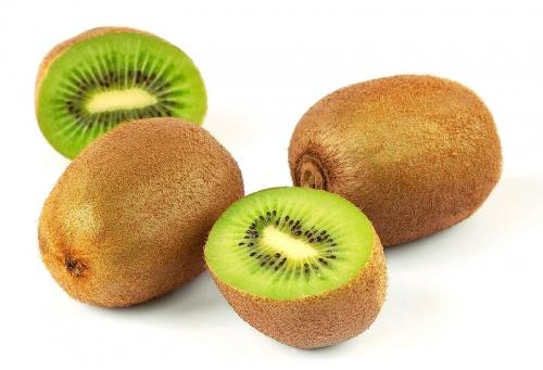 How to store kiwi