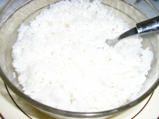 Easy tips to prepare steamed rice