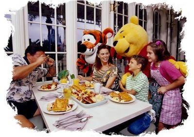 Eating-Kosher-in-Disney-World