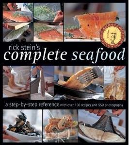 Complete Seafood