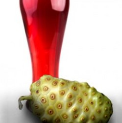 Noni Concentrate Health Benefits