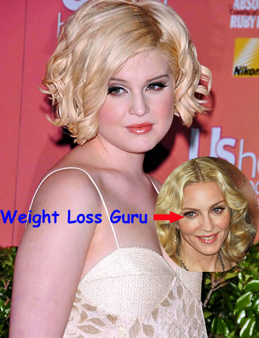 kelly-osbourne loses weight