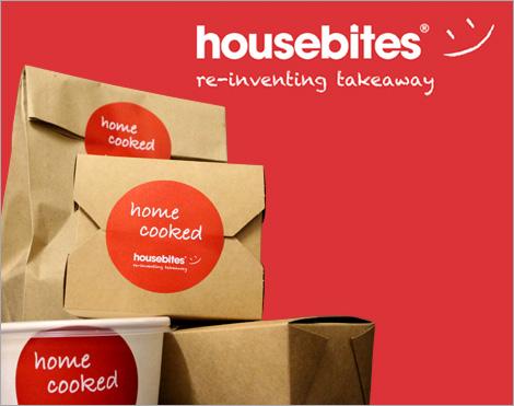 Housebites 1