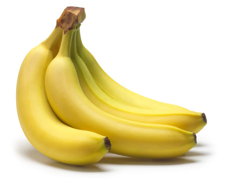 keeping bananas fresh - how to store