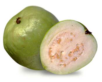 How to eat guava in different ways
