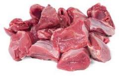 meat-of-butchered-deer
