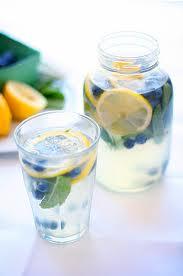 Lemonade — Home Remedies For Croup
