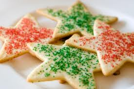Christmas cookies you must make