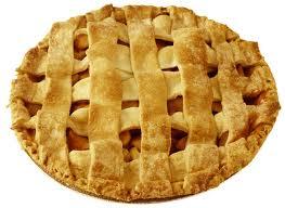 Low Fat Pie — Low Fat Food
