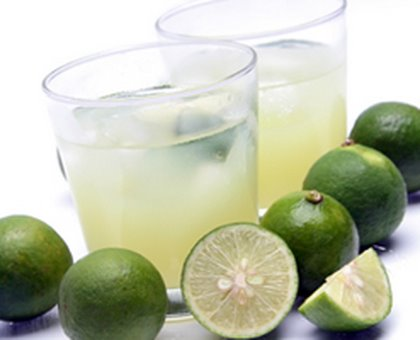 Calamansi Concentrate Health Benefits