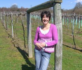 Winemaker 3