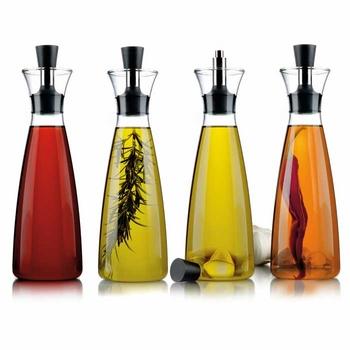 vinegar for acne