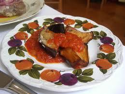 Squash Zucchini Dressing
