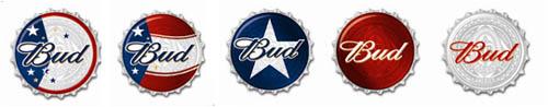 Budweiser 2
