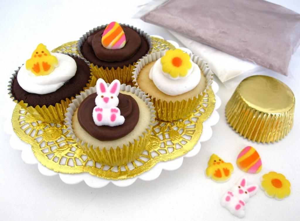 Most Popular Easter Desserts