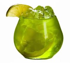 Summer Party Drinks -- Party Drinks