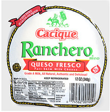 Buy cacique cheese