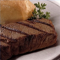 oven-cooked-steak