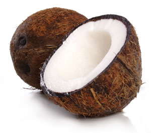 Quotes on coconut
