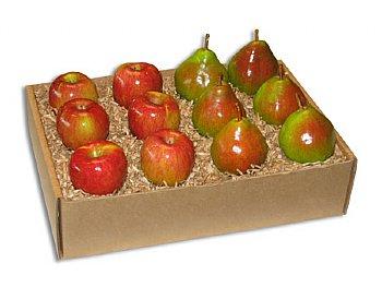 gift apple