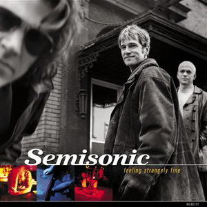 The Top Ten Drinking Songs 1. Closing Time - Semisonic