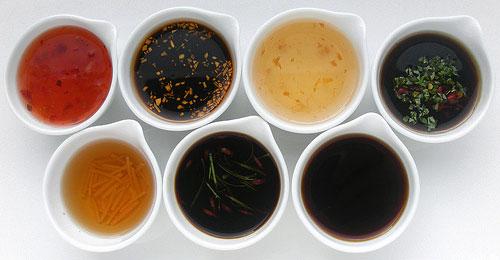 Chinese hotpot 2