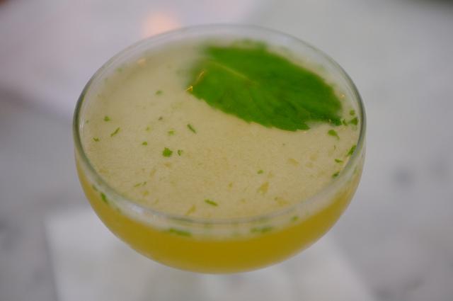 Lemon 11