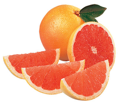 Grapefruit Juice Concentrate Health Benefits