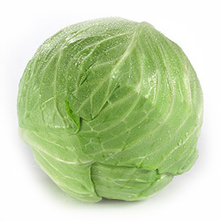 Best quotes on cabbage
