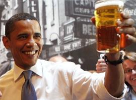 Obama beer 3