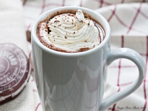 hot_chocolate