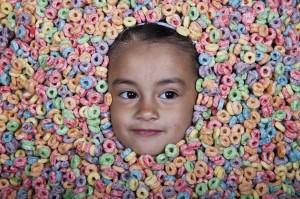 Breakfast Cereals 3