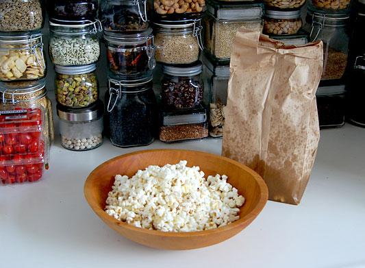 micro_popcorn