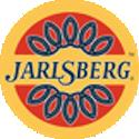 jarlsberg logo