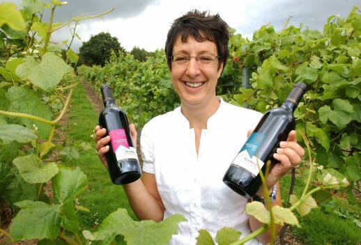 Winemaker 1