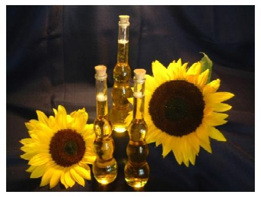 Bad Effects Of Sunflower Oil