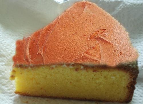 Bonnie Butter Cake Recipe By Dessert Master Ifood Tv