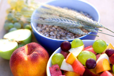 Top 10 foods containing probiotics - booster for the useful bacteria