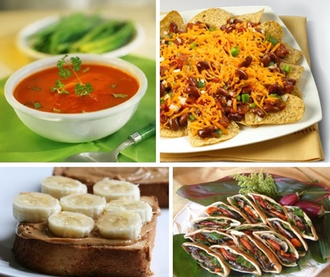 Top-10-Vegetable-Side-Dishes