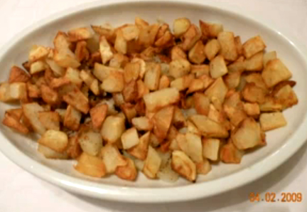 how to make banana chips crispy filipino style