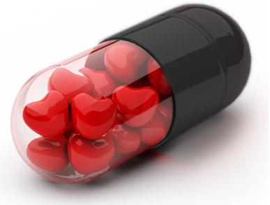 Tryptophan supplement