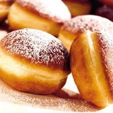 Packzi — Diabetic Dessert