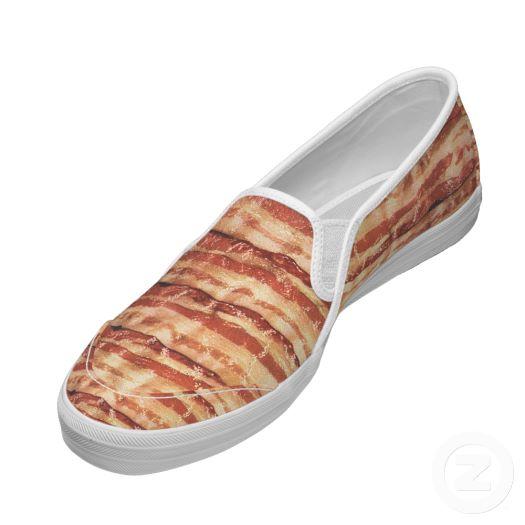 Food Footwear 3