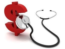 Health Frauds