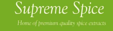 Supreme Spice